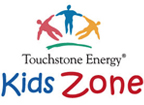 Touchstone Energy Kids Zone