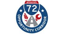 I-72 Opportunity Cooridor
