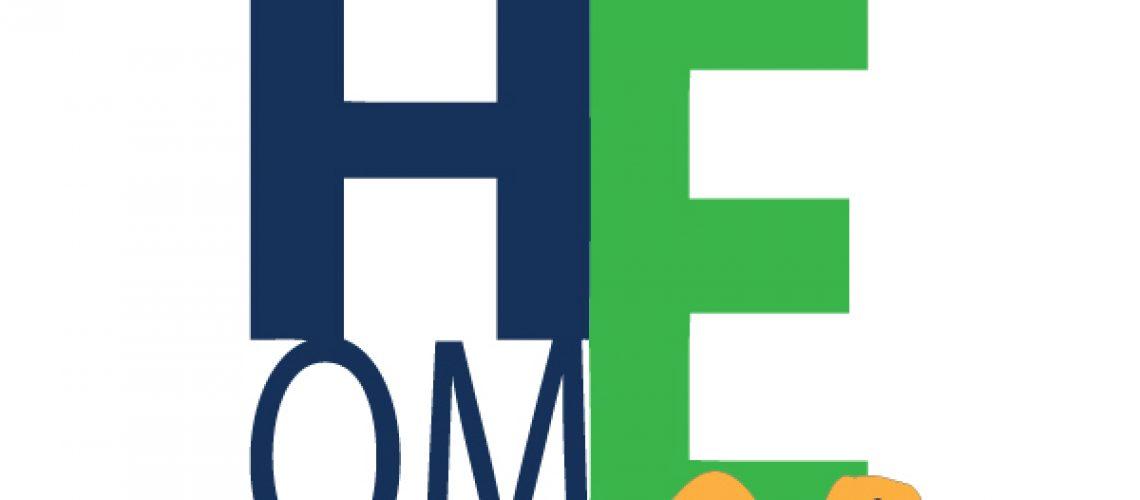 HomeE 3.0